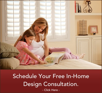 Honolulu shutter consultation
